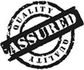 Un service de qualité