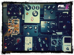Fil_FX_Custom_PedalBoard