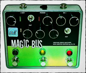 MagicBus_Vintage