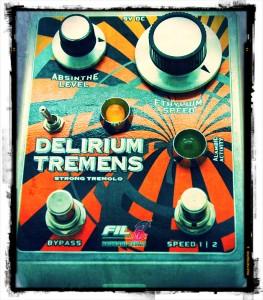 DeliriumTremens_Vintage