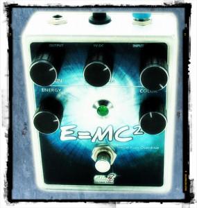 EMC2_Vintage