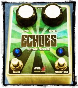 Echoes_Vintage