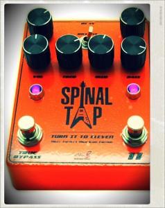 SpinalTap_Vintage